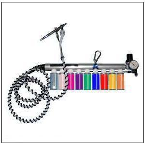 spectrum_2000