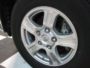 wheel24