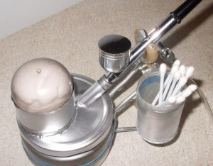 Airbrush-Cleaning-Station-1