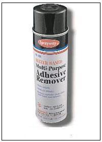 adhesive_remove