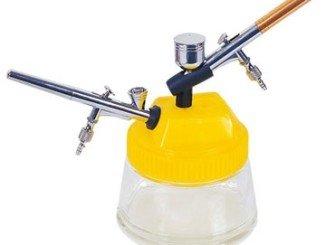 airbrush-holder1