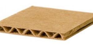 karton4