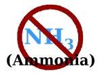 -no-ammonia