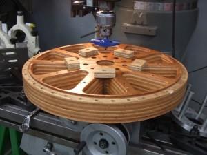 splinter-wheels