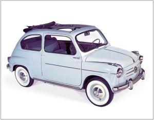 1957-fiat-500-800