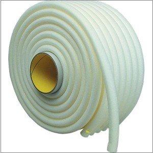foam-tape