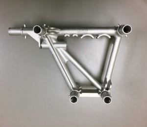 frame-