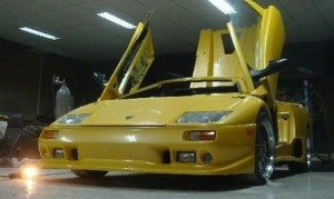 lamborghini-china-sratch-