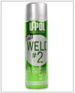 upol