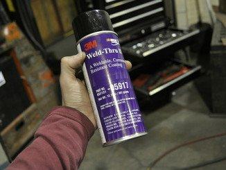 weld-primer-326x245