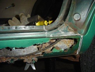 rocker-panel-rust