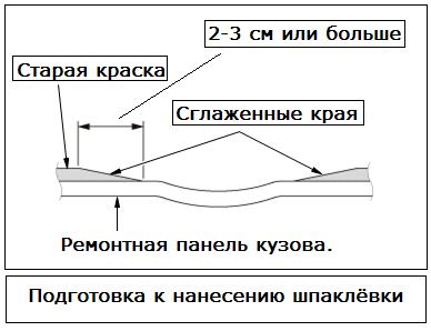 2086_3.0_enu_14954157_3.0_disp