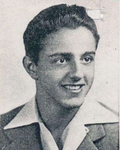 Georgebarris