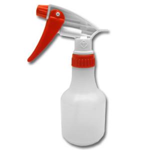 water_spray