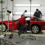 Советы по мойке и детейлингу Вашей машины от профессионала