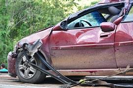 crash-1308575__180