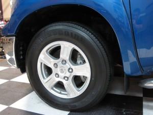 wheel26