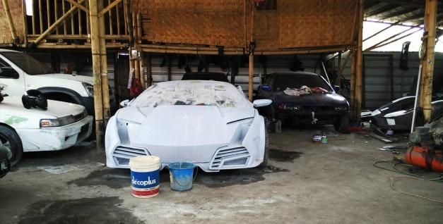 Super-car-workshop-m