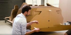 cardboard-car-assembl