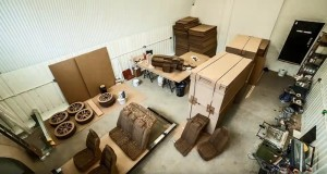 cardboard-car-workshop