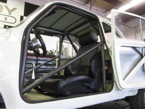 Fiat-500-with-a-Subar