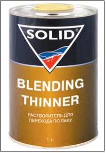 blender1