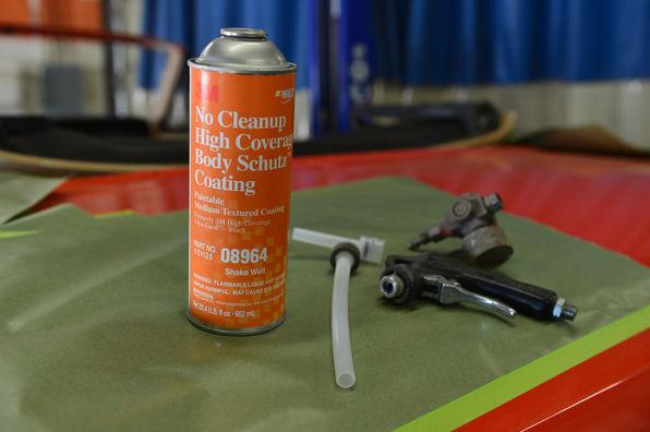 body-scutz-coating