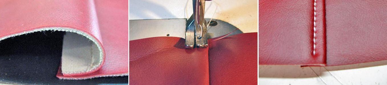 UpholsteryS