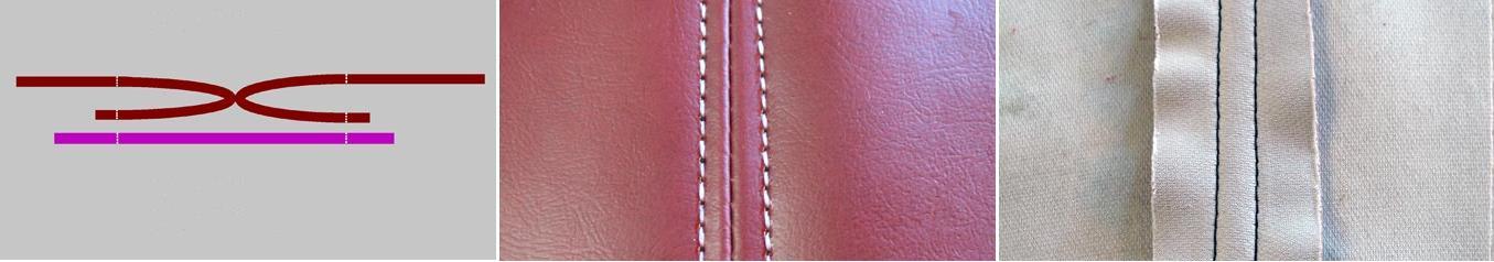 UpholsteryS1