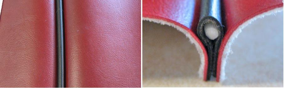 UpholsteryS2