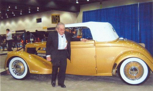 1934ford