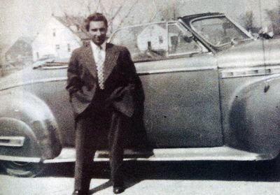 Bill-hines-1941-buick