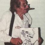Легенда кастомайзинга, Билл Хайнс