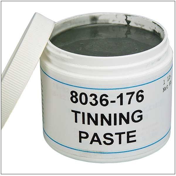 tinningpaste