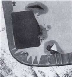 doorpan8