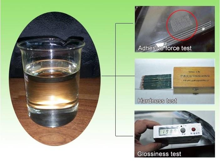 Восстановление прозрачности пластиковых фар